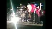Концерт В Ст. Загора На Стоян И Елица