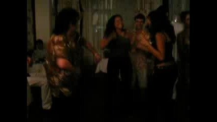 Танци В Узана 2
