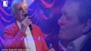 Михаил Йончев - Дали това е любовта не зная 2016