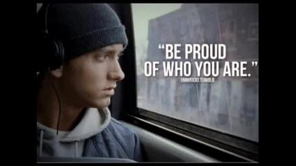 Eminem - My Only Chance