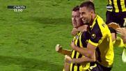 Футбол: Септември – Ботев Пловдив на 25 ноември от 13.00 ч. по DIEMA