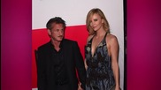 Charlize Theron Says Sean Penn is The Love of Her Life