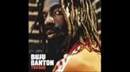 Terror Squad Feat. Buju Banton - Rude Boy