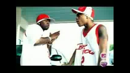 Bow Wow Ft. Baby - Let Get Down