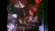 Iron Maiden- Run to the Hills (bg subs)