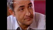 Истанбулска приказка (selim & esma) - eп.62 - 63
