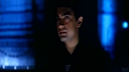 Chaha Hai Tujhko - Mann (1999)