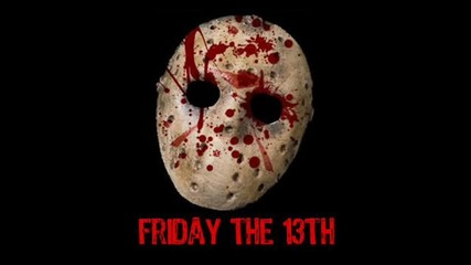 Ms - Friday the 13th