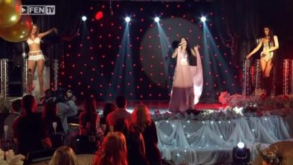 Sofi Marinova - Vasilitsa - Софи - Василица Live