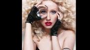 Christina Aguilera - Vanity + prevod