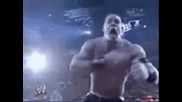 Wwe John Cena - Super Video