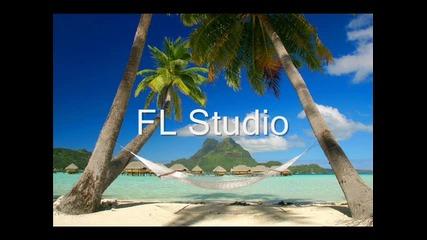 Fl Studio - Hard Core