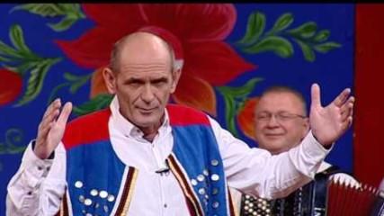 Goci i Lazo - Donji Vakuf BN Music Etno 2017