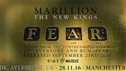 Marillion - The New Kings (new!)