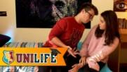 UNILIFE - Епизод 4