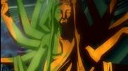 [ Bg Sub ] Gantz - Епизод 21
