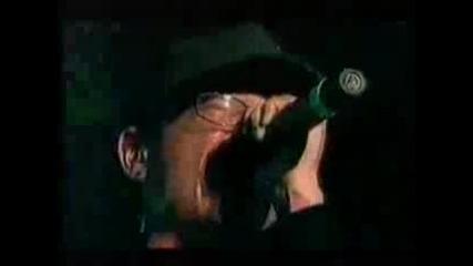 Linkin Park Awards 2003