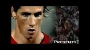 Quaresma vs Torres vs C.ronaldo