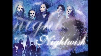 Nightwish - End Of Hope