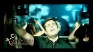 Amr Diab - Wayyah : Remix Marina 2010