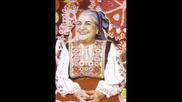 Вълкана Стоянова - Завило се вито хоро