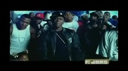Lil Boosie Ft Yung Joc - Zoom (добро Качество)