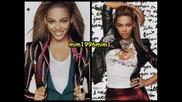 Beyonce - Single Ladies
