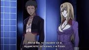 Phantom - Requiem for the Phantom Епизод 15 Bg Sub Високо Качество