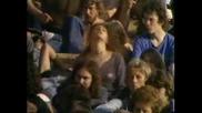 Lynyrd Skynyrd - T For Texas (Live)