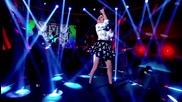 Rihanna - Talk That Talk - Live @ Jonathan Ross Show - 03.03.2012 ( High Quality )