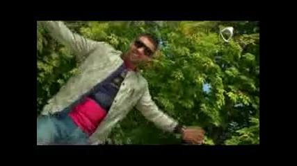 angel kato hlapachka official video 2010