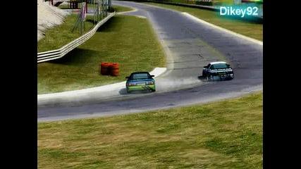 O.t.dikey.sdc & [idt] molk drivers