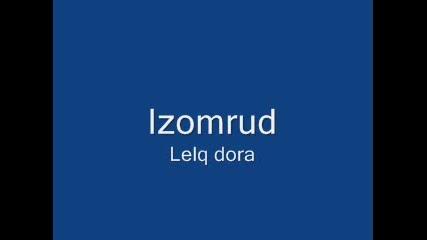 Izomrud - Леля Дора