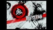 Artcore Bigeyee Dubstep Mix 2011