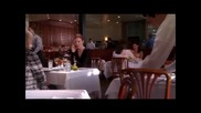 Desperate Housewives Bree Funny