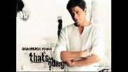 Bollywood.3...[h]...kajol... Shahrukh Khan Shan