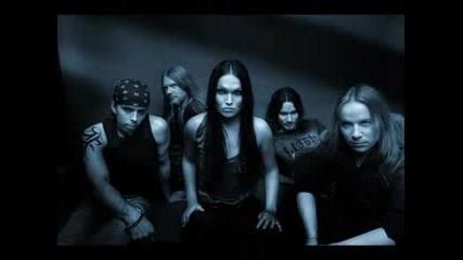 Nightwish - I Wish I Had An Angel