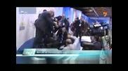 20.01.2013 Атентат срещу Ахмед Доган [part 2]( Live Tv7)