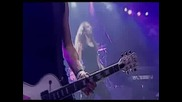Amorphis - The Way (live)