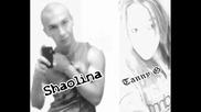 Shaolina - Soft Love Production