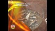 Традиционна рибена чорба
