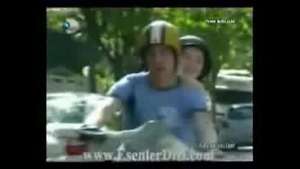 Kavak Yelleri - Efe ...asli..