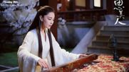 Beautiful Chinese Music - Guzheng Bamboo Flute; Instrumental Zen For Relax