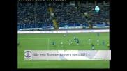 Ще има Балканска футболна лига през 2015 година