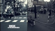 Diox / The Returners - Kryzys