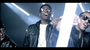 New ! Travis Porter Ft. Jeremih - Ride Like That [ Official Music Video ]