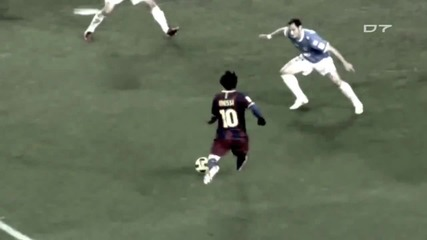 Lionel Messi Remember The Name 2011 Hd