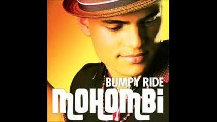 * New 2011 * Mohombi - Lovin * Official music *