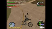 Кратко видео - Mta, Ultimate Spider-man & Counter strike 1.6