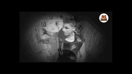 Marius (ex. Akcent) - Obsession 2009 (video Original Hd)